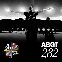 Above & Beyond - Group Therapy 282. Spencer Brown Guest Mix [11.05] (2018) скачать через торрент