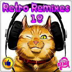 Retro Remix Quality Vol.18