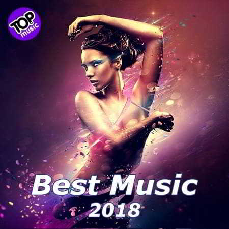 alesso take my breath away mp3 download 320kbps