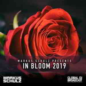 Markus Schulz - Global DJ Broadcast: In Bloom (All-Vocal Trance Mix)