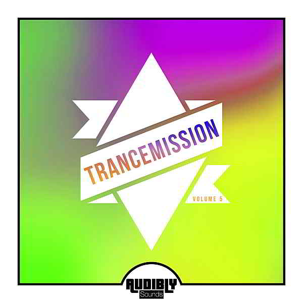 TranceMission Vol.5 (2019)