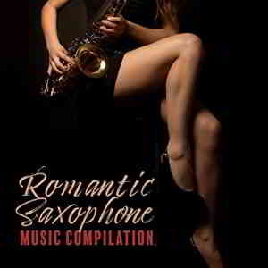 Jazz Sax Lounge Collection Romantic Love Songs Academy Jazz Erotic Lounge Collective - Romantic Saxophone Music Compilation (2019) скачать через торрент