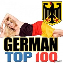 German Top 100 Single Charts (05.06)