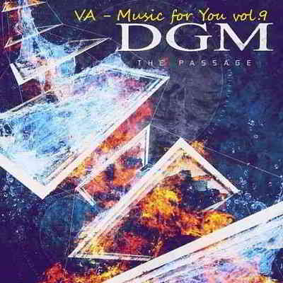Music for You vol.9