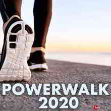 Powerwalk 2020