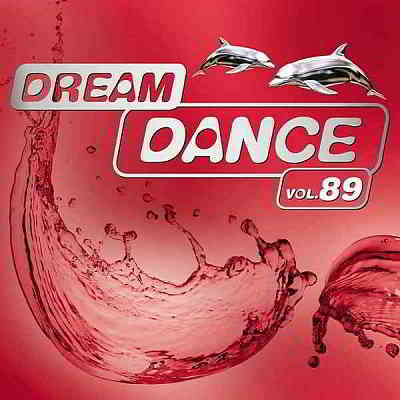 Dream Dance Vol.89 [3CD]