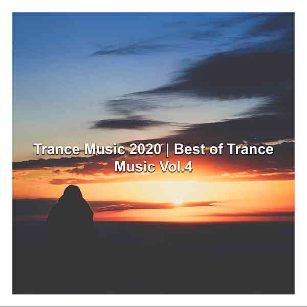 Trance Music 2020 | Best Of Trance Music Vol.4