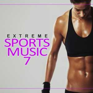 Extreme Sports Music, Vol. 7