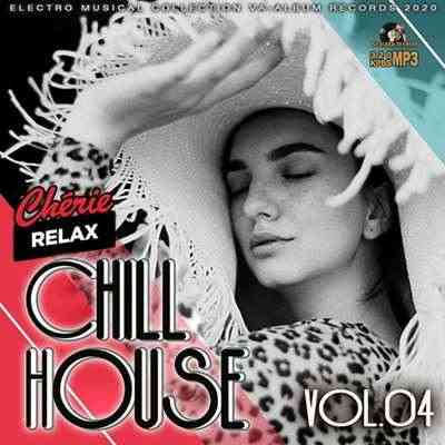 Cherie Relax: Chill House